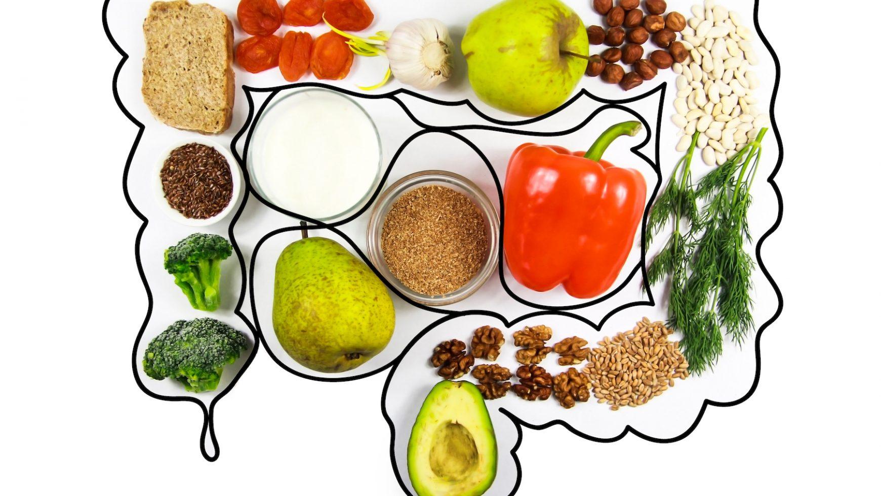 Prebiotice versus Probiotice: Care este diferenţa
