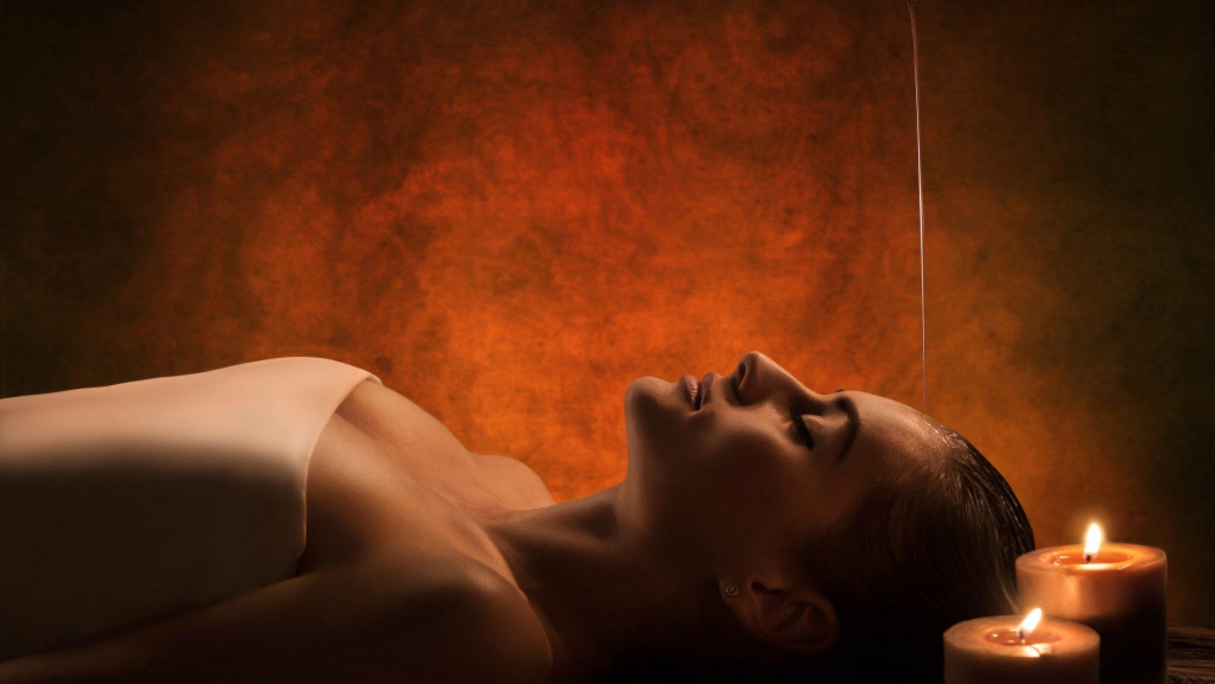 Detoxifierea: O perspectivă Ayurvedică