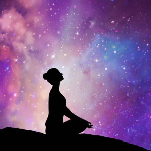 Cum să scapi de stres și să îți regăsești echilibrul interior