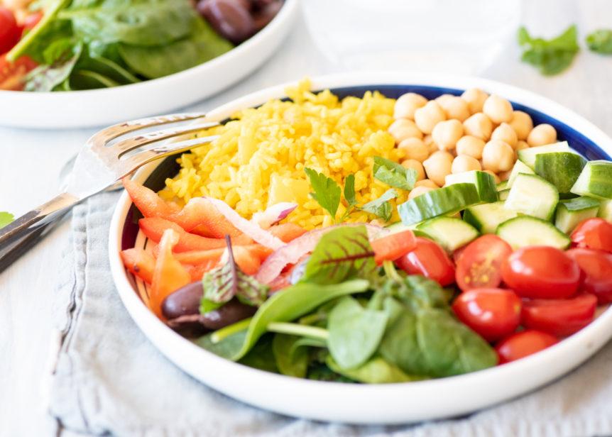 turmeric-rice-salad-10-862x616.jpg