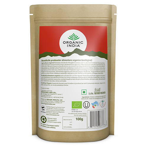 Ginger-Powder-100g-02.jpg