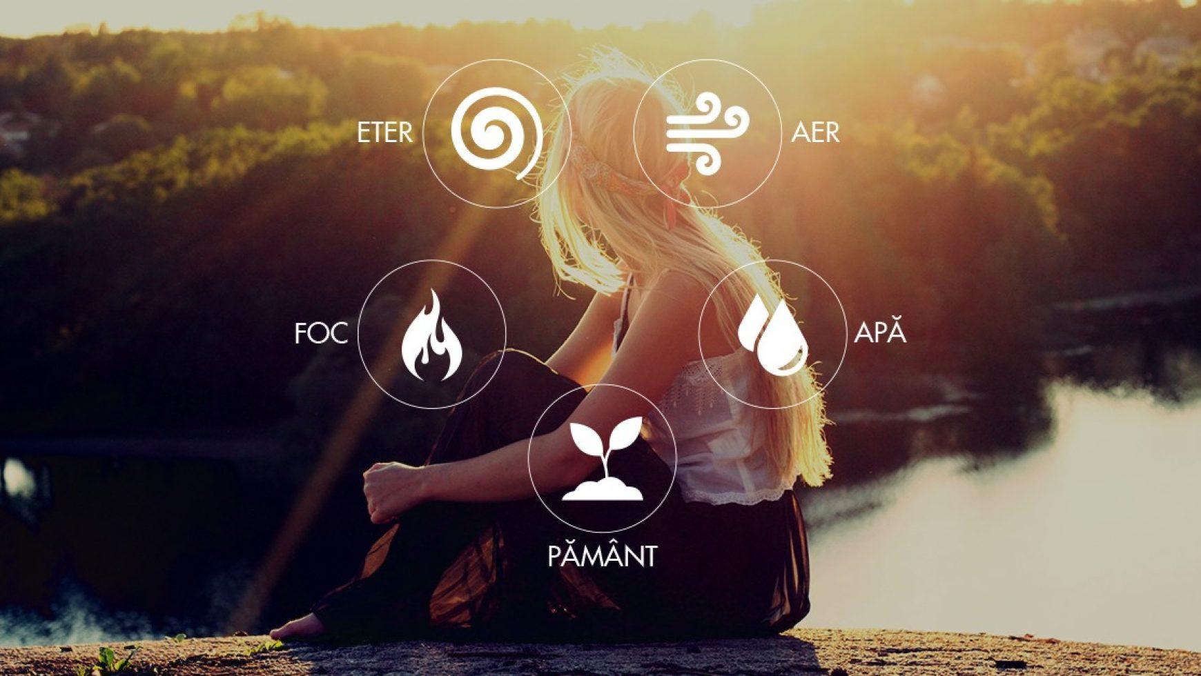 Echilibru personal pe cale naturală și holistică? Da, este posibil.