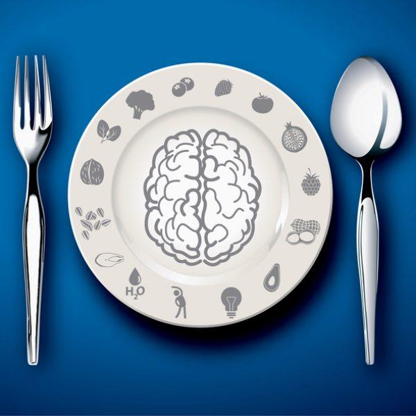 Sase plante care iti hranesc creierul