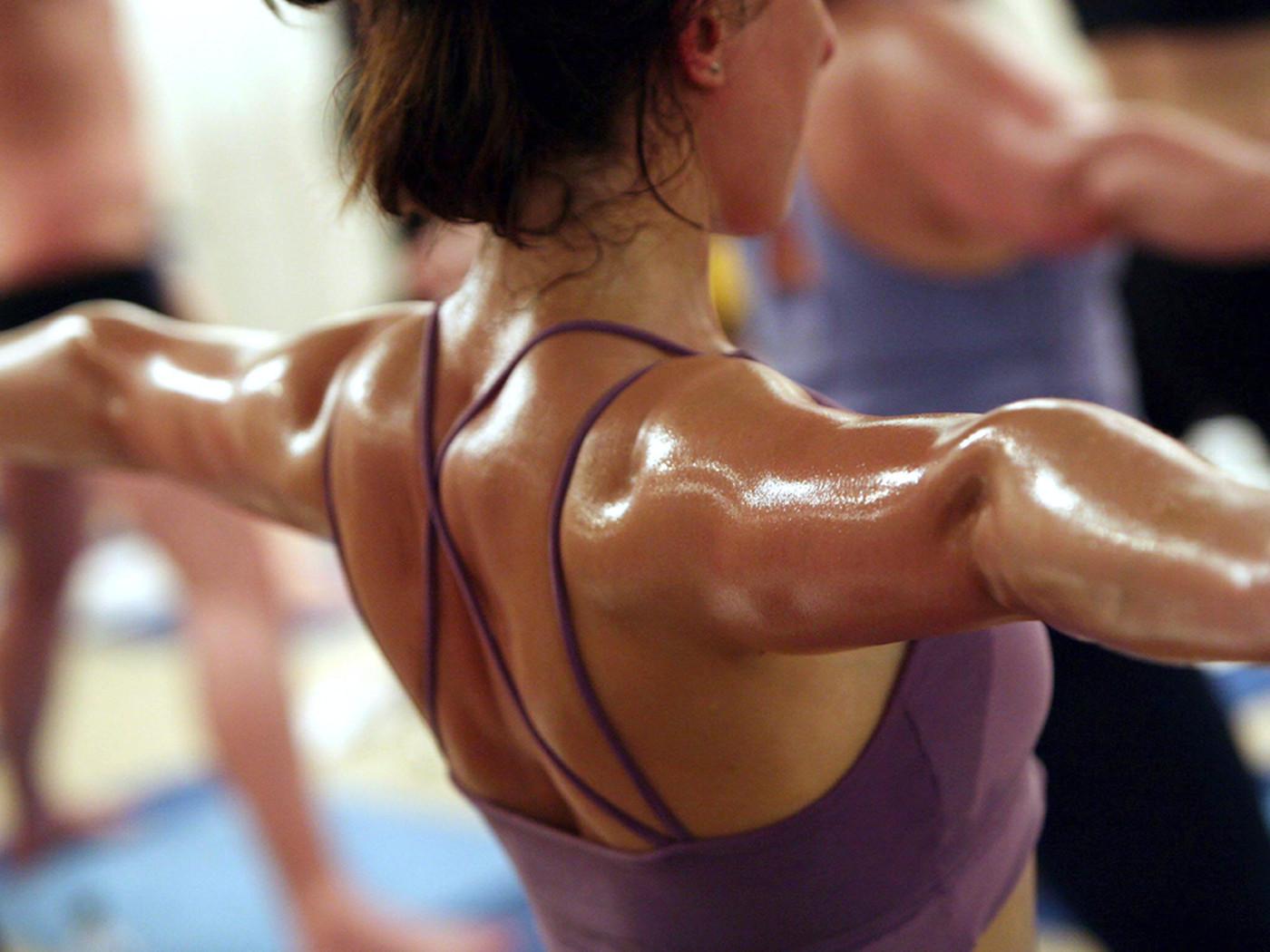yoga-bikram-1.jpeg