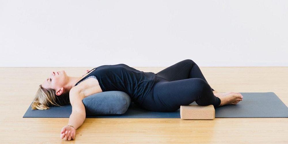yoga-restorative.jpeg