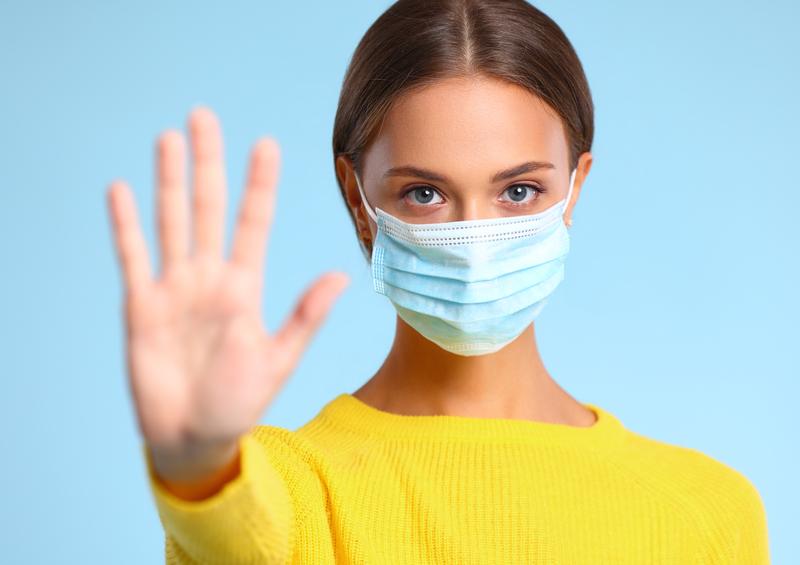 Cercetătorii chinezi: turmericul are efecte asupra anumitor coronavirusuri