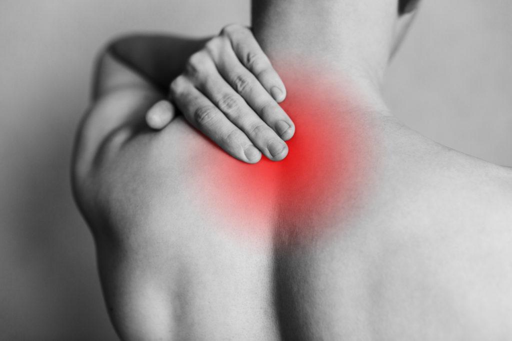 O privire mai atentă asupra inflamației