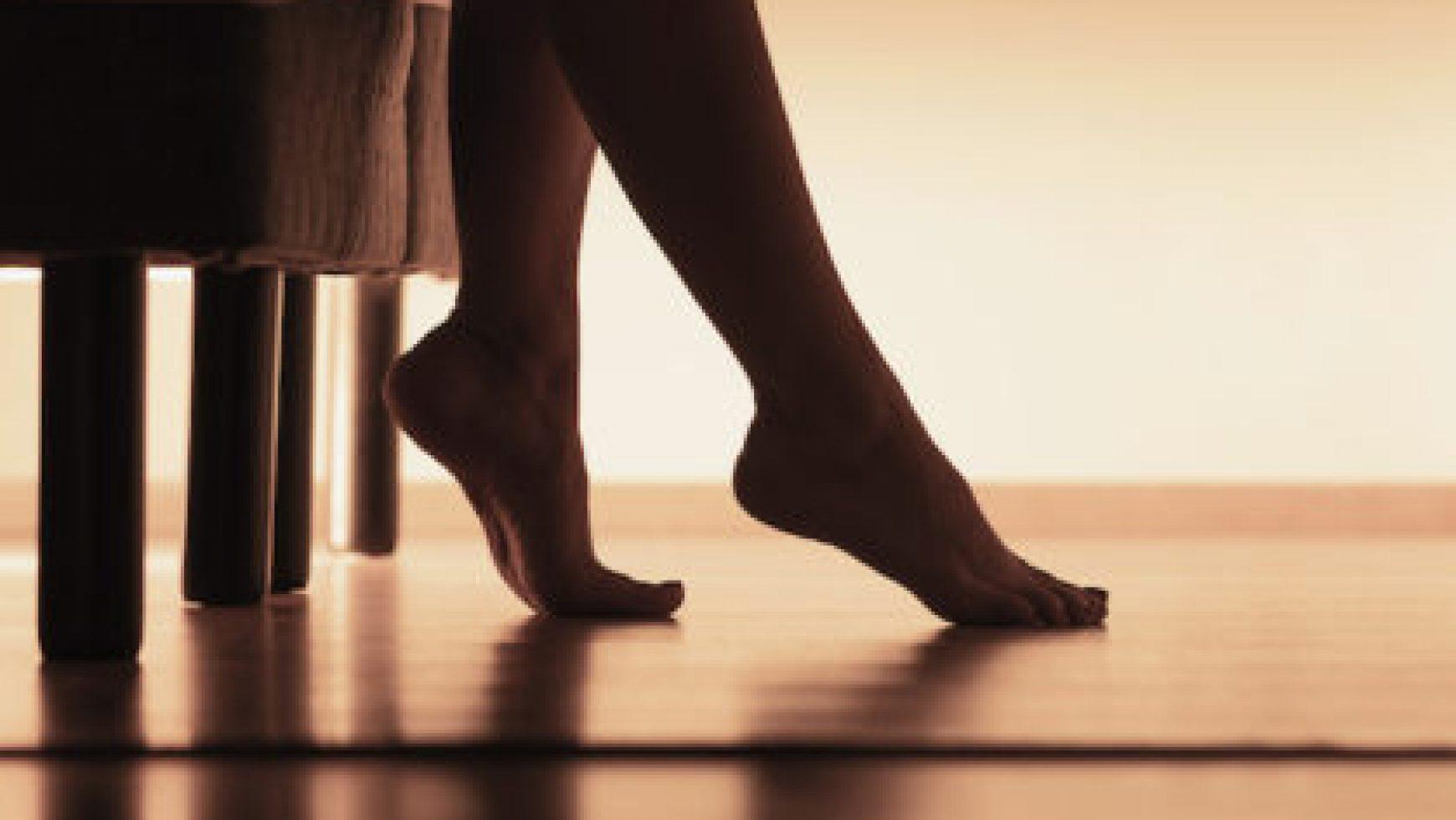 10 ritualuri de dimineață care îți vor schimba viața