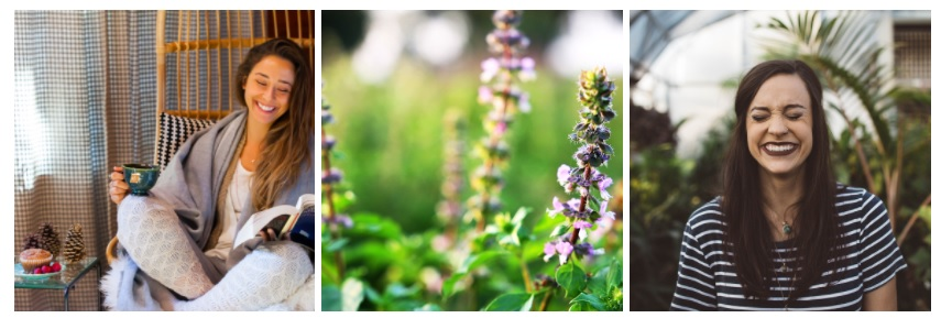 antioxidanti-in-plante.jpg