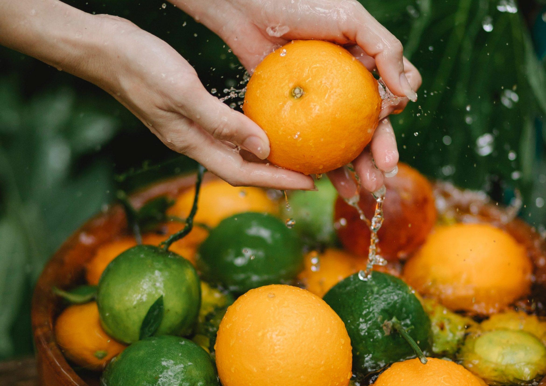 fructe-pentru-slabit-scaled.jpg
