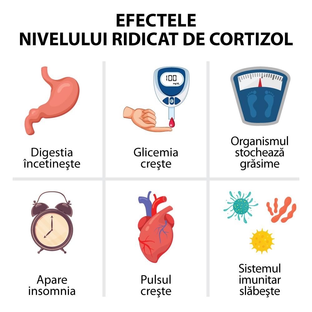 cortizol.jpg