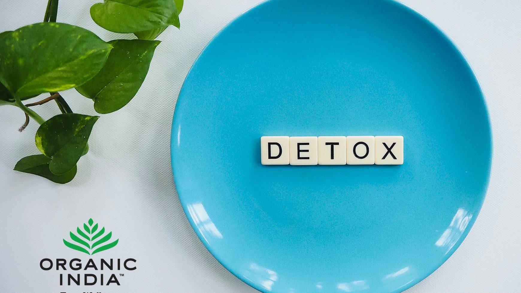 Detoxifierea ficatului: oferă-i puterea de care are nevoie