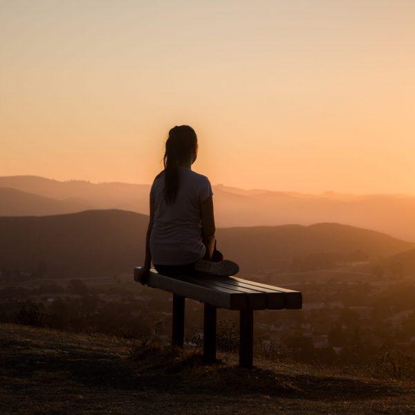 Stresul și tensiunea arterială: care este legătura dintre ele?