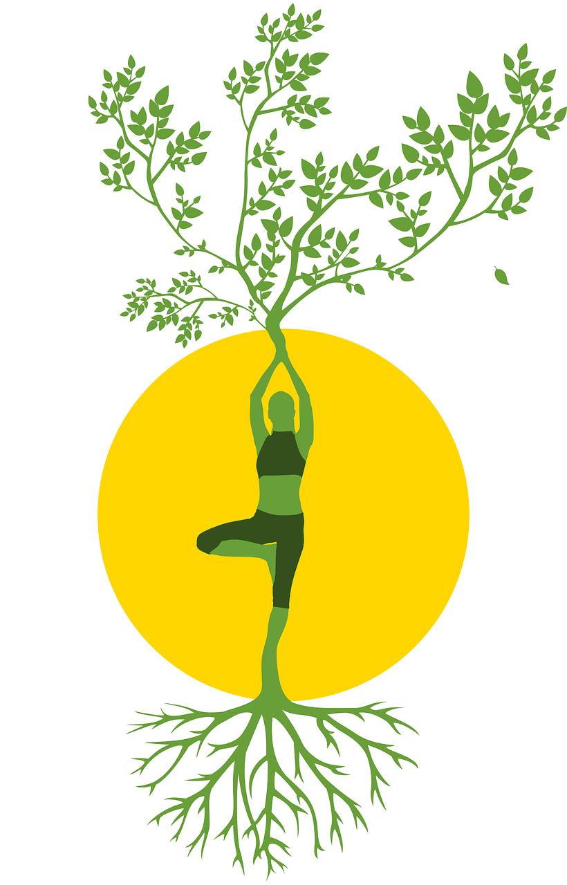 Cum îți transmite semnale corpul tău?
