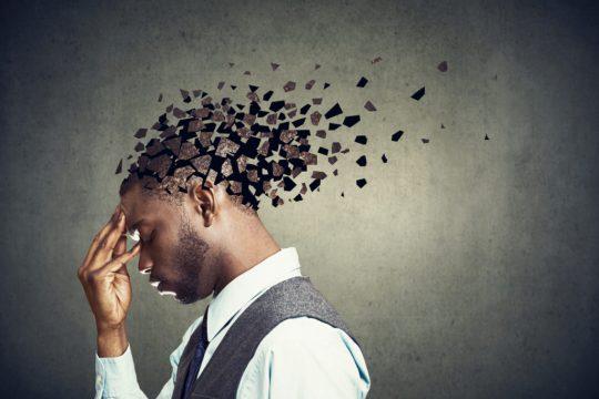Despre memorie: folosește-te de ea sau o vei pierde